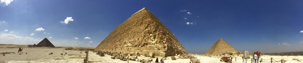 Giza-3-Pyramids-Panoramic-Web